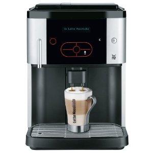 Kaffeevollautomat WMF800